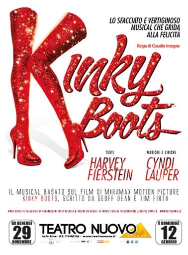 KinkyBoots-Milano-TeatroNuovo