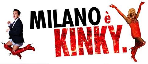 milano-kinky-musical-teatro nuovo