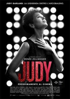 judy-themovie