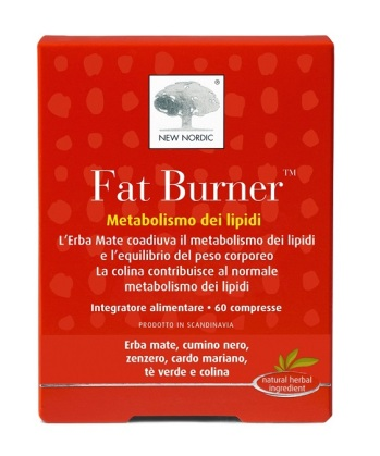 fatburner-newnordic