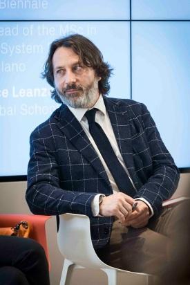 Riccardo-Balbo-IED