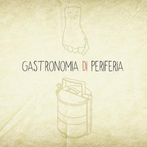 1 menu gastronomia periferia