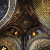 Citta d arte - Ravenna mosaiciGallaPlacidia