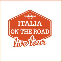 italiaontheroad logo