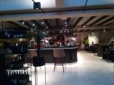TENrestaurants Milano TLivio4_1 2020-07-01