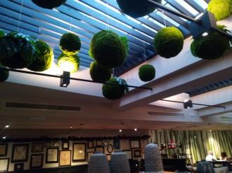 TENrestaurants Milano TLivio4_2 2020-07-01