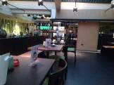 TENrestaurants Milano TLivio4_3 2020-07-01