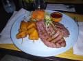 TENrestaurants Milano picana 2020-07-01