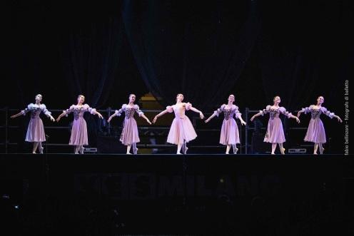 ecoteatro gran gala danza