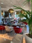 TENrestaurants-Milano-MonteGrappa10-2020-11-02 at 14.45.28