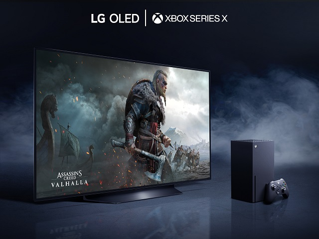 LG-OLED-TV-XBox-SeriesX