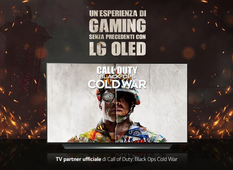 LG-TV-official-partner-COD