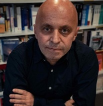 Mauro-Biagini-scrittore