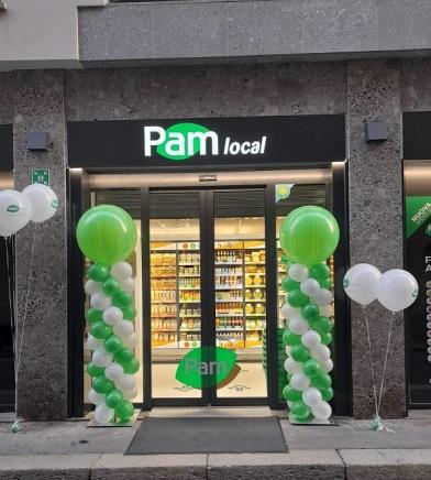 Pam-Local