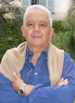 Armando dAmaro