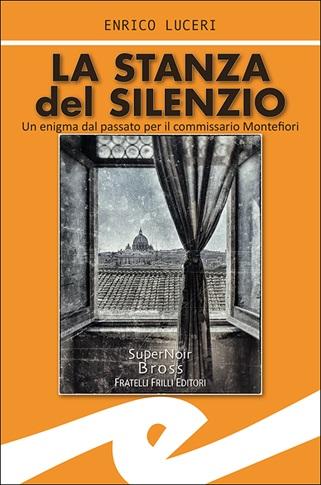 La_stanza_del_silenzio_cover_w