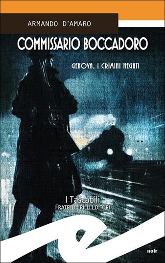 libro-commissario-boccadoro