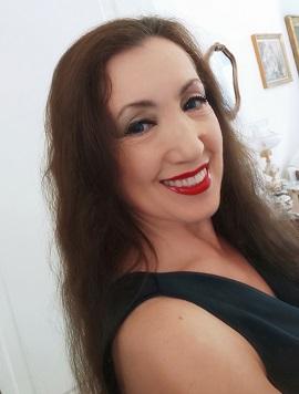 Autrice-Elisabetta-Violani