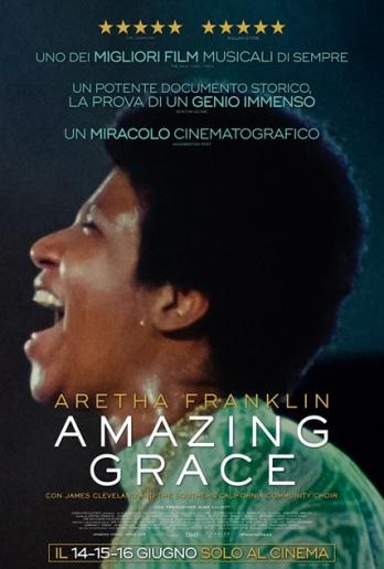 Amazing-Grace-docufilm