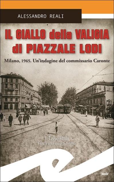 Il_giallo_della_valigia_di_piazzale_Lodi_cover