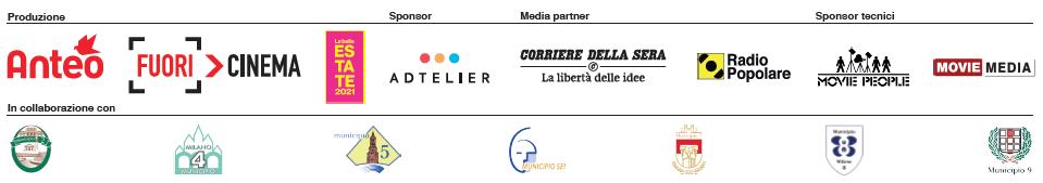 anteo-logos