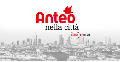 anteo-nella-città