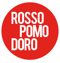 app-ico-Rossopomodoro