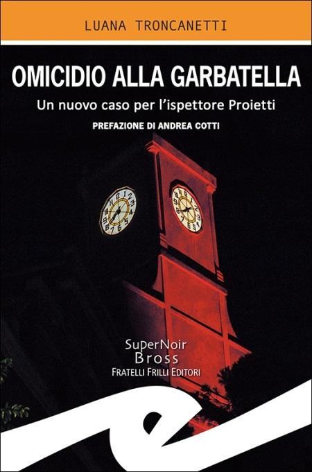 Omicidio_alla_Garbatella_per_web