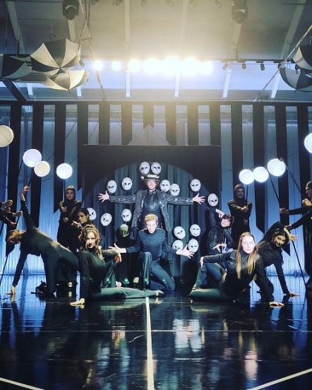 Pippin il musical 3 web