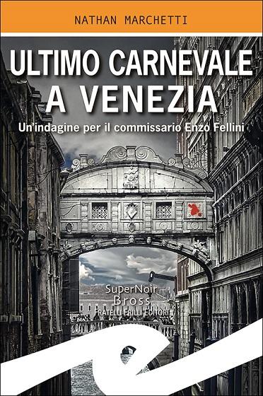 Ultimo_carnevale_a_Venezia_libro